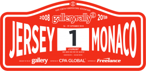 galleryrally_plate_2017