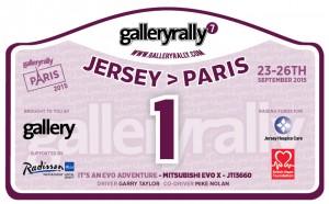 rally_plate_2015