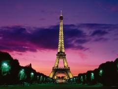 2015 will be Paris