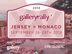2018 Rally gets support from CPA Global